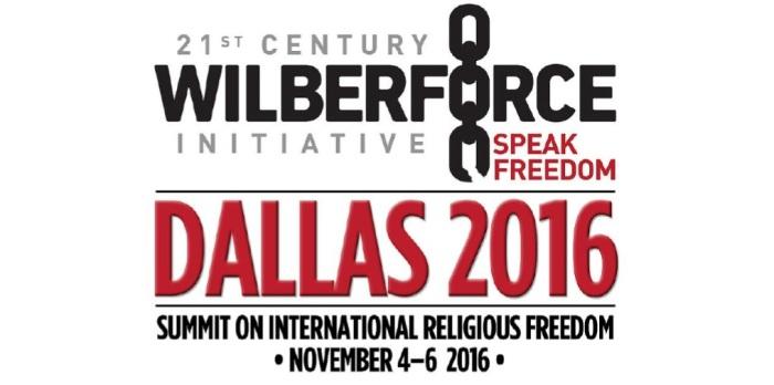 wilberforce-initiative